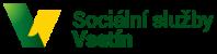 Sociální služby Vsetín
